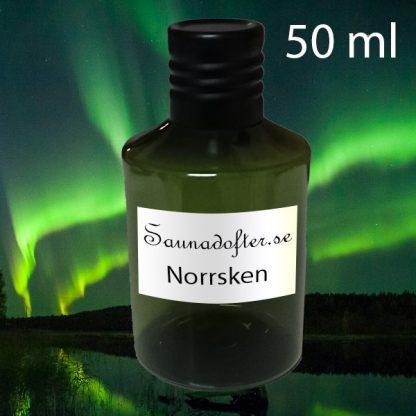 Bastudoft Norrsken